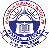 Maharaja Surajmal Institute